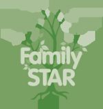 Family Star